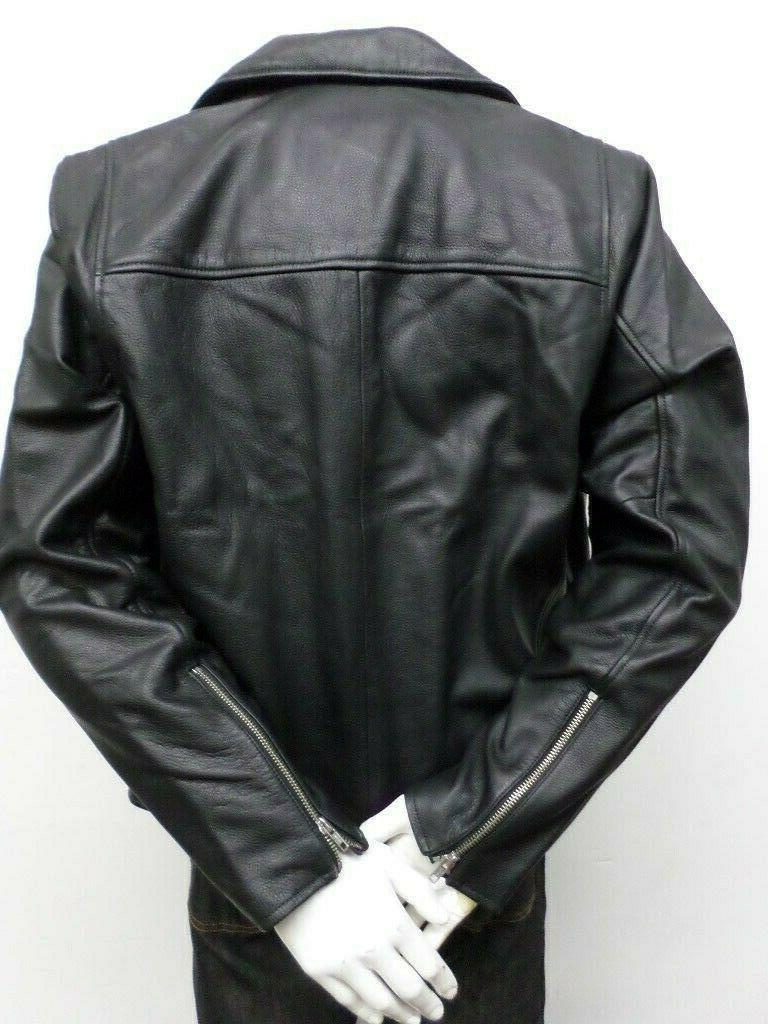 $898 & Crafted Men's Jacket M 2 -