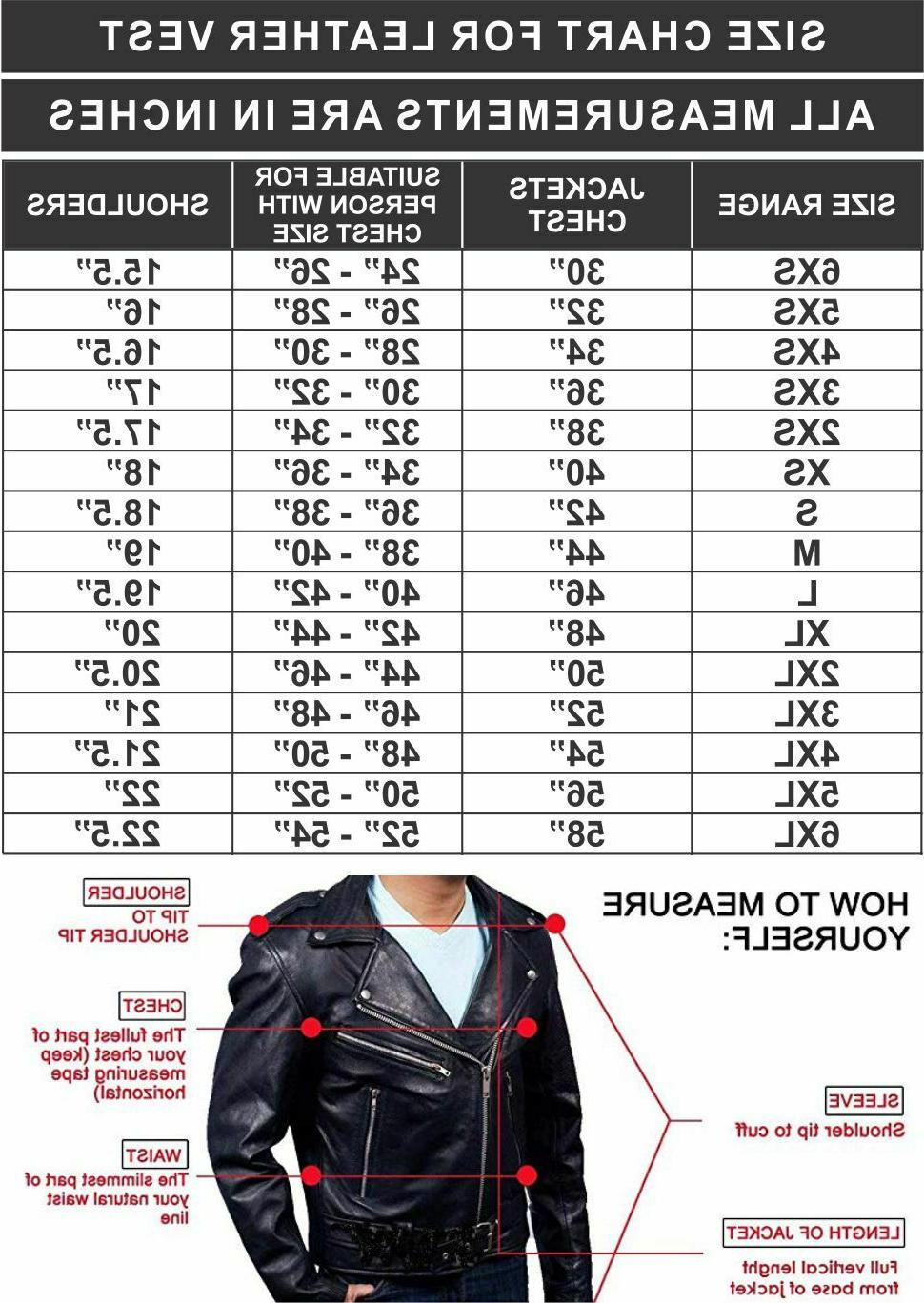 Battlestar New Pure Leather Jacket For Riders