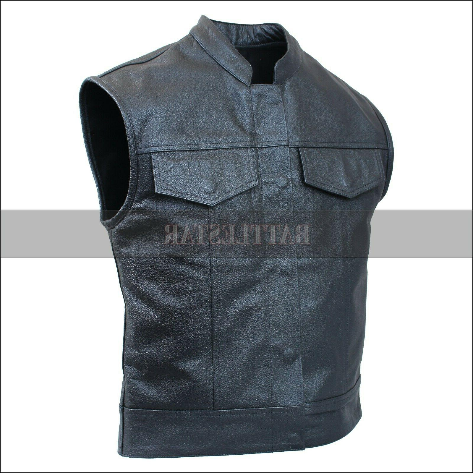 Battlestar Trend Pure For Motorcycle Riders