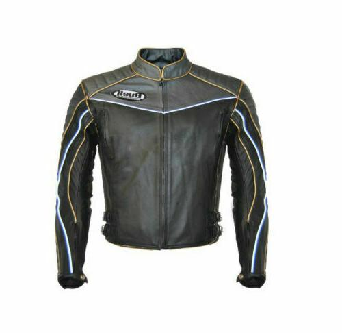 buell motorcycle leather jacket buell grey moto