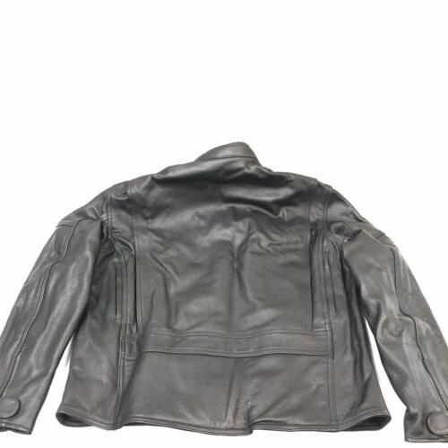 NWT 3XL Motorcycle Style# T13-3